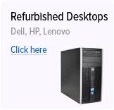 used-desktop-icon