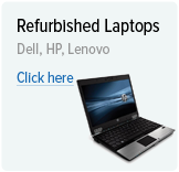 used-laptops