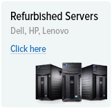 used-servers-icon