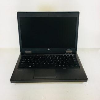HP Pro-book 6475 B