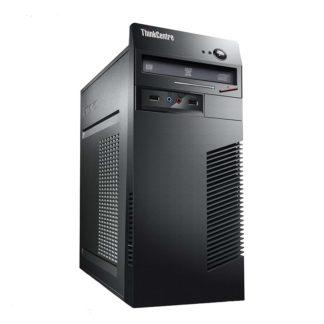 Lenovo-ThinkCentre-M73-Tower